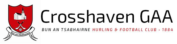 Crosshaven GAA